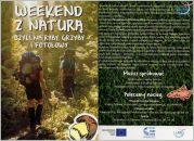 Weekend z Natura
