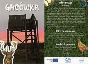 gacowka